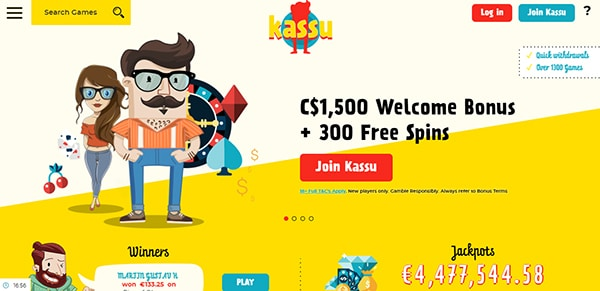 Paypal avgifter free spins 82826