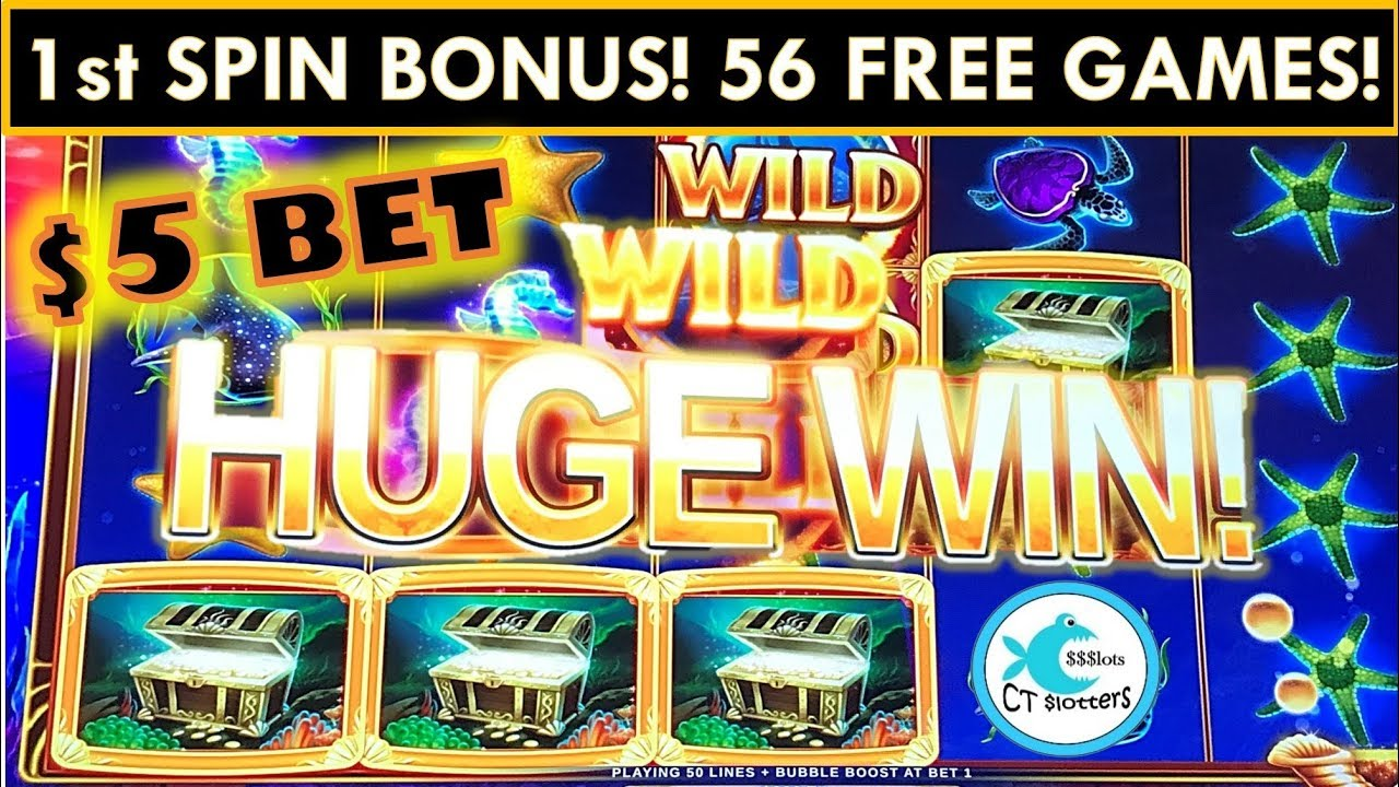 Betting med BankID Slots 30079