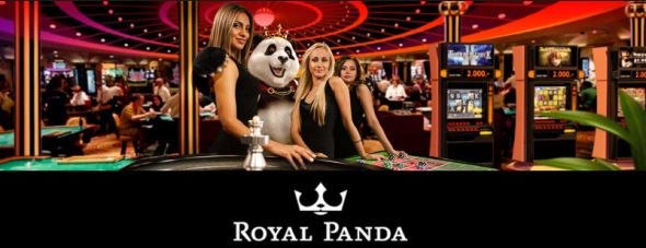 Casinostugan archives Royal 88324
