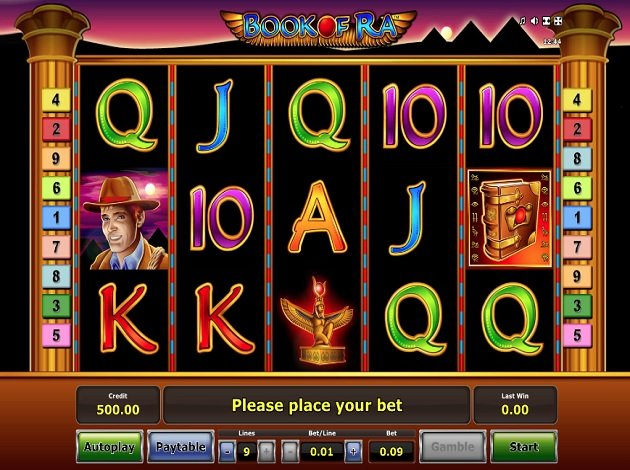 Casino utan konto videoslots watch