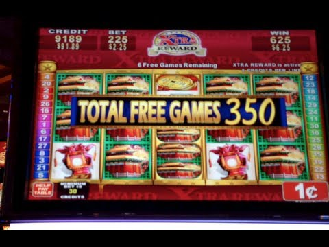 Free spins festival 63030