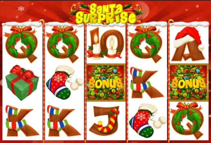 Free spins 9512
