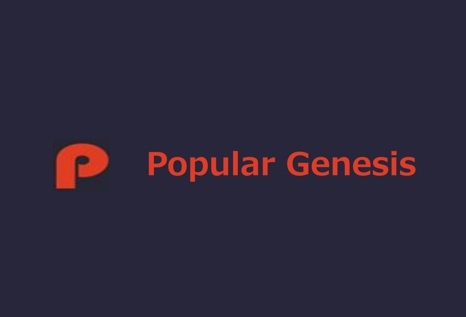 Leprechaun goes Egypt slot sweden