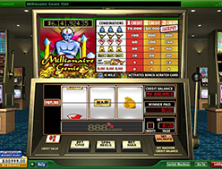 Slots review 888 38249